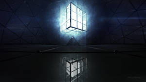 Mystique by techngame