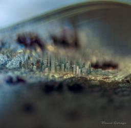 Macro City