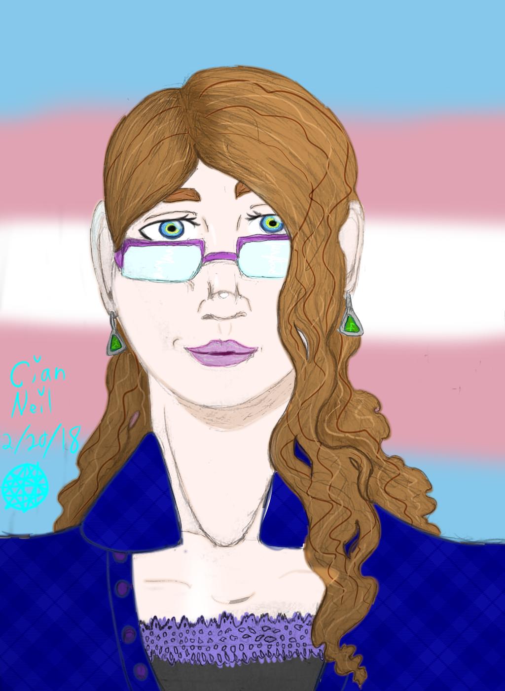 Cians-Sacred-Lair's Profile Picture