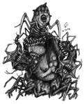 Monster No.7