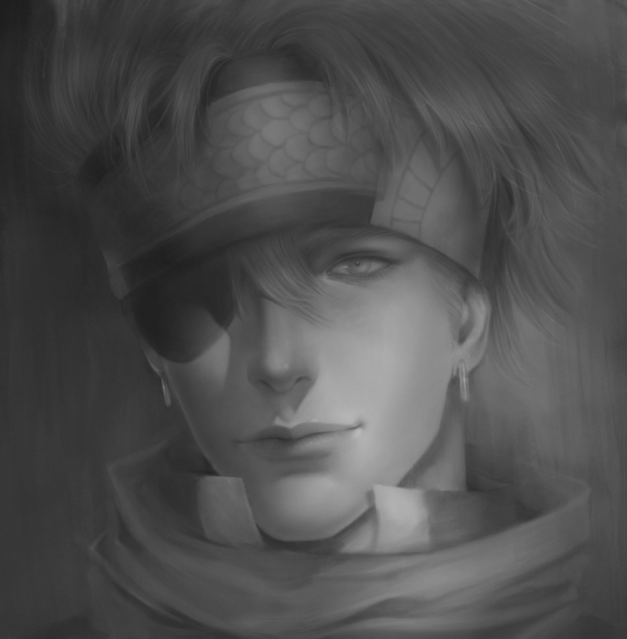 Lavi by Mattie7