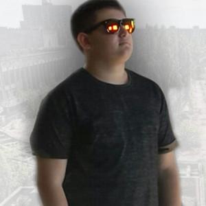 ScubiiYT's Profile Picture