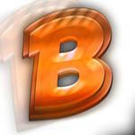 logo B