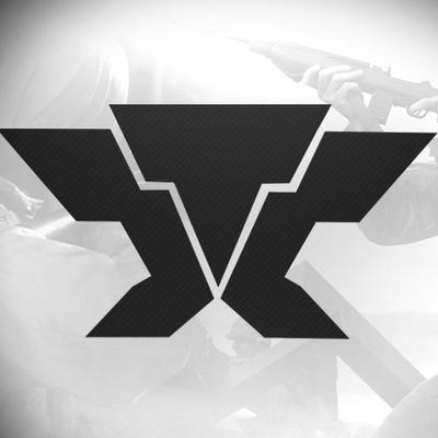 LogoTacxtiizNB by ScubiiYT