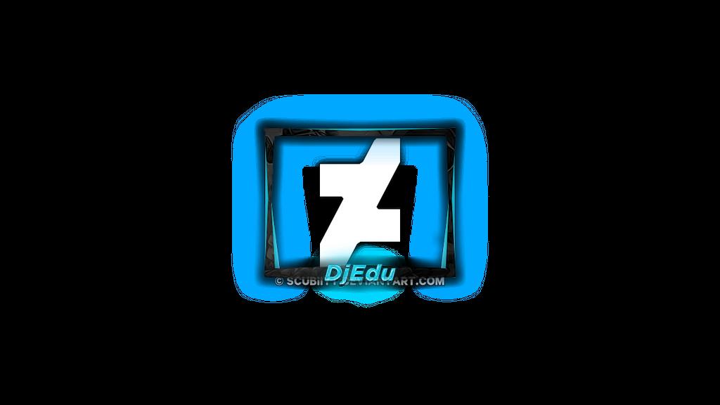 2.0 by ScubiiYT