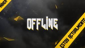 OfflineBermejoArtz by ScubiiYT