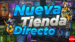 MiniDirecto