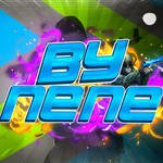 LogoByNeneYT