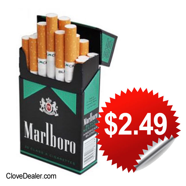 Cigarettes Golden American online UK only
