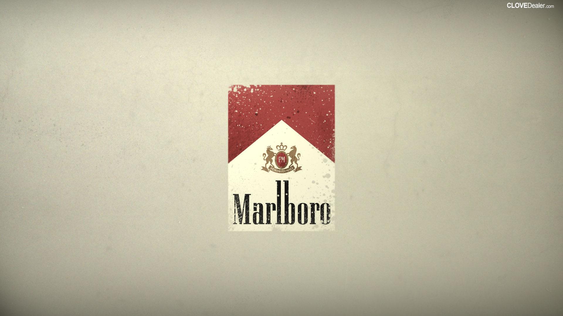 Marlboro Logo by djarumcigarettes on DeviantArt Marlboro Reds Logo