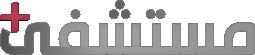 mostashfa Logo Concept by KodeBurner