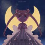 Serenity by Puzisama