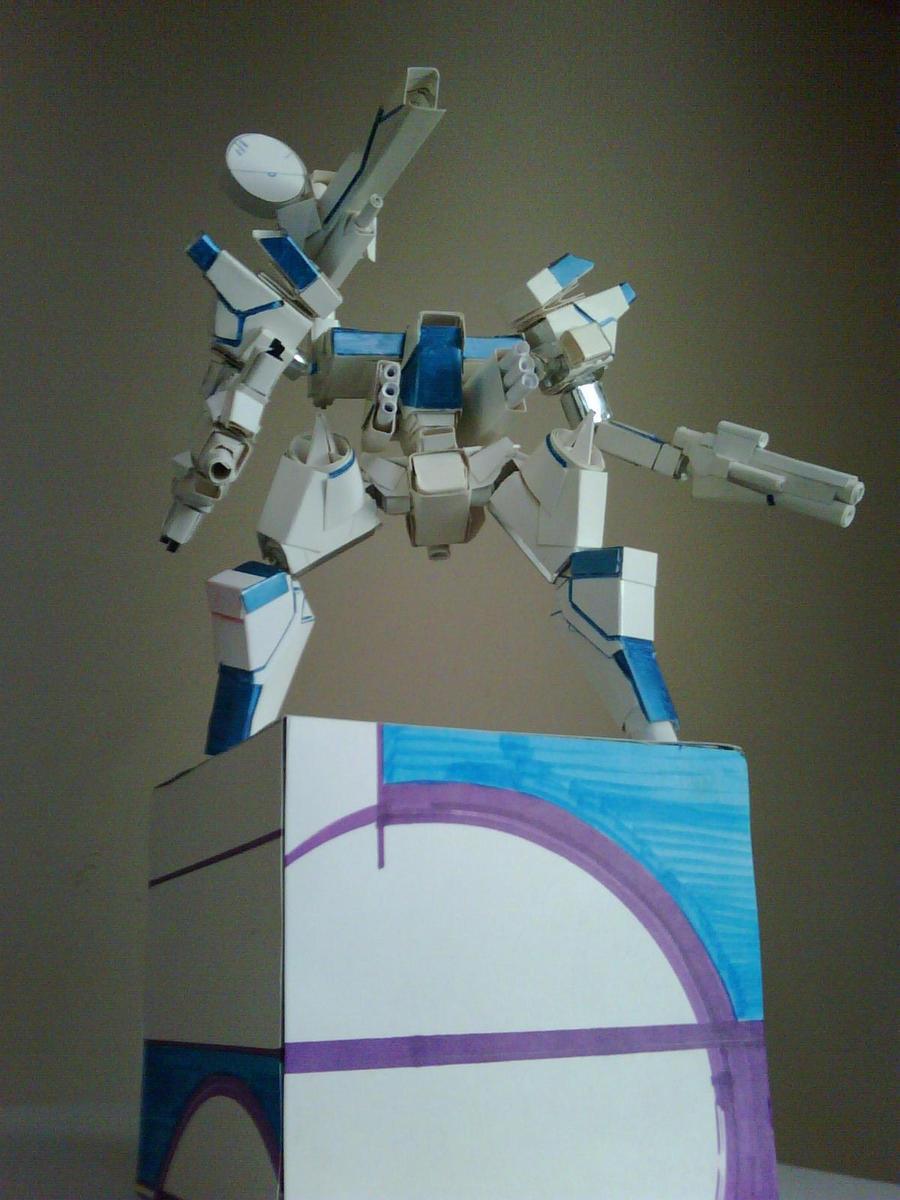 Vector pegusus by shieldcore