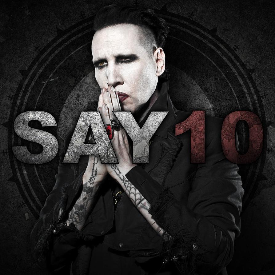 Pray For Say10 by NemorisInferioris