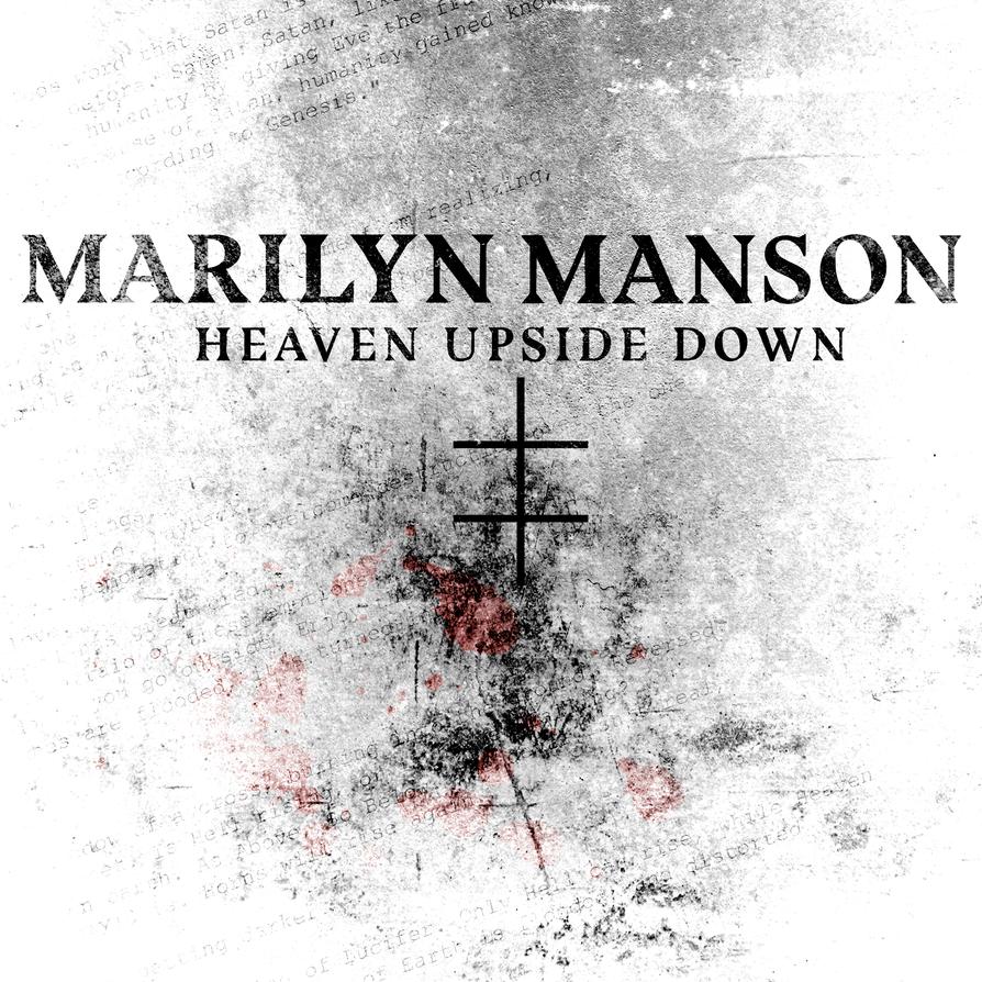 Heaven Upside Down Promo 2 by NemorisInferioris