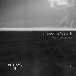 A Psycho's Path concept art  by NemorisInferioris