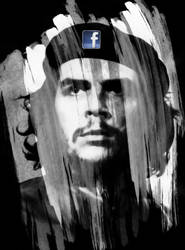 che facebook by koox