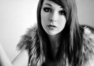 xmoonyskx's Profile Picture