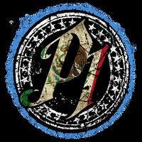 AJ Styles Mexican Logo by CHPhenom15