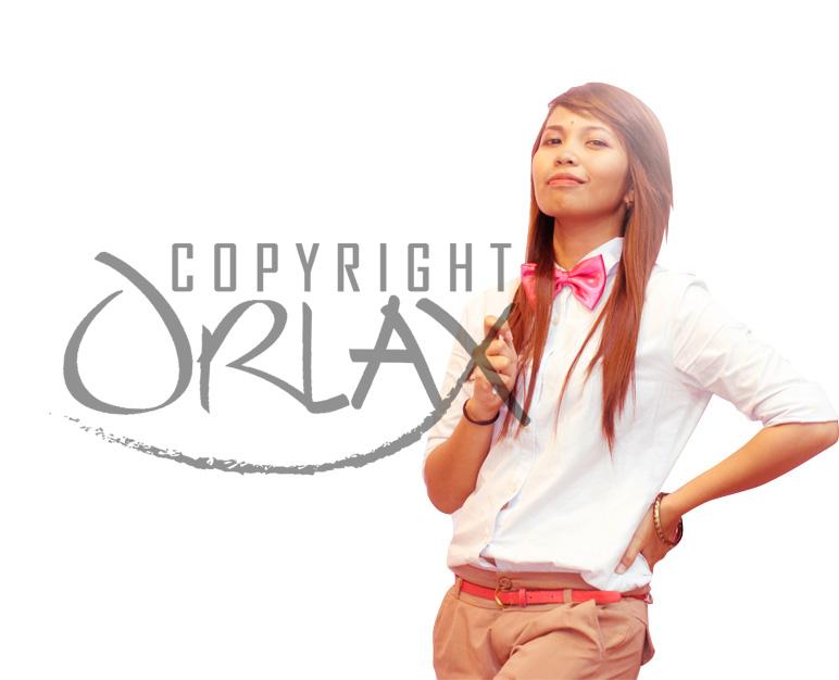 orlaxdessa's Profile Picture