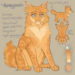 Honeypool Ref