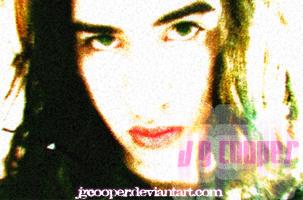 jgcooper's Profile Picture