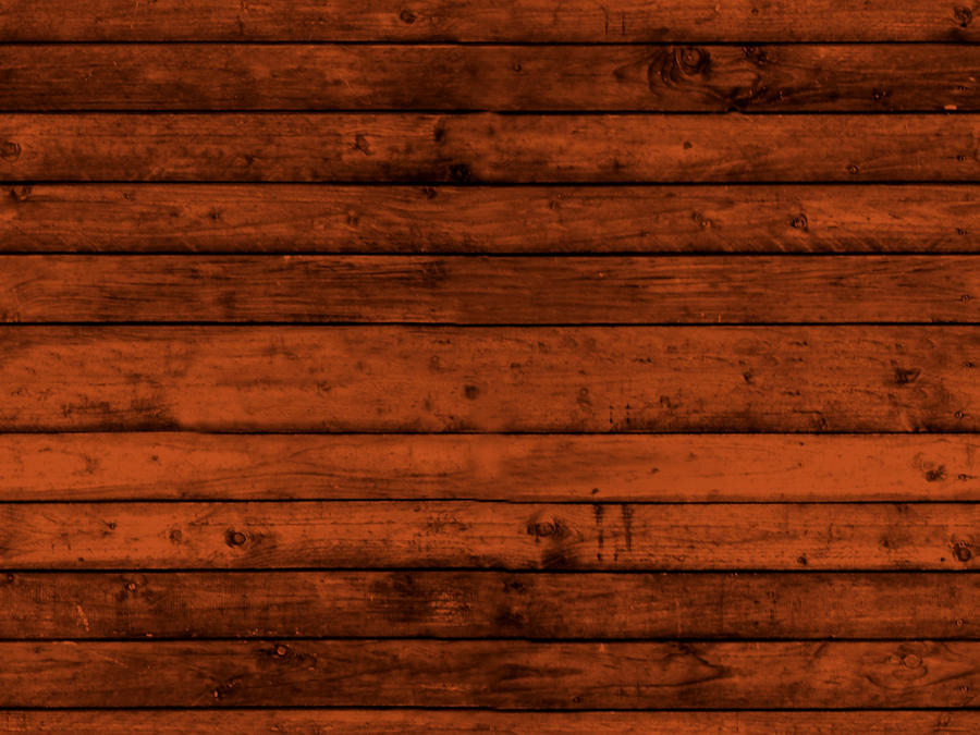Wooden plank by like a texture on deviantart