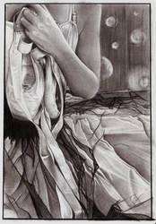 Little dreams by Softdeath