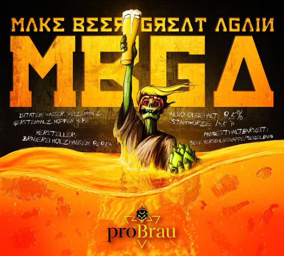 MBGA by TeeAl
