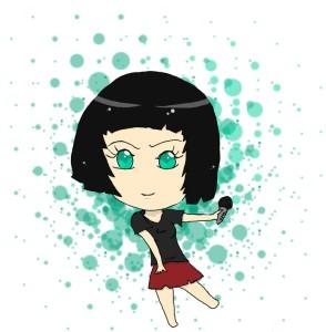 Bouk-i's Profile Picture