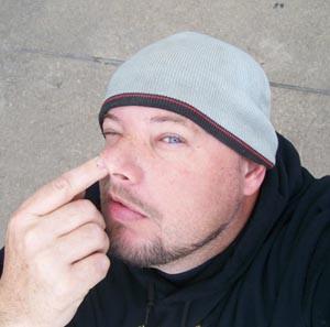 freakeaux's Profile Picture