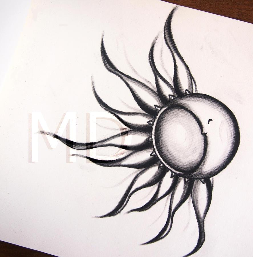 Cute Sun Drawings Quotes. QuotesGram