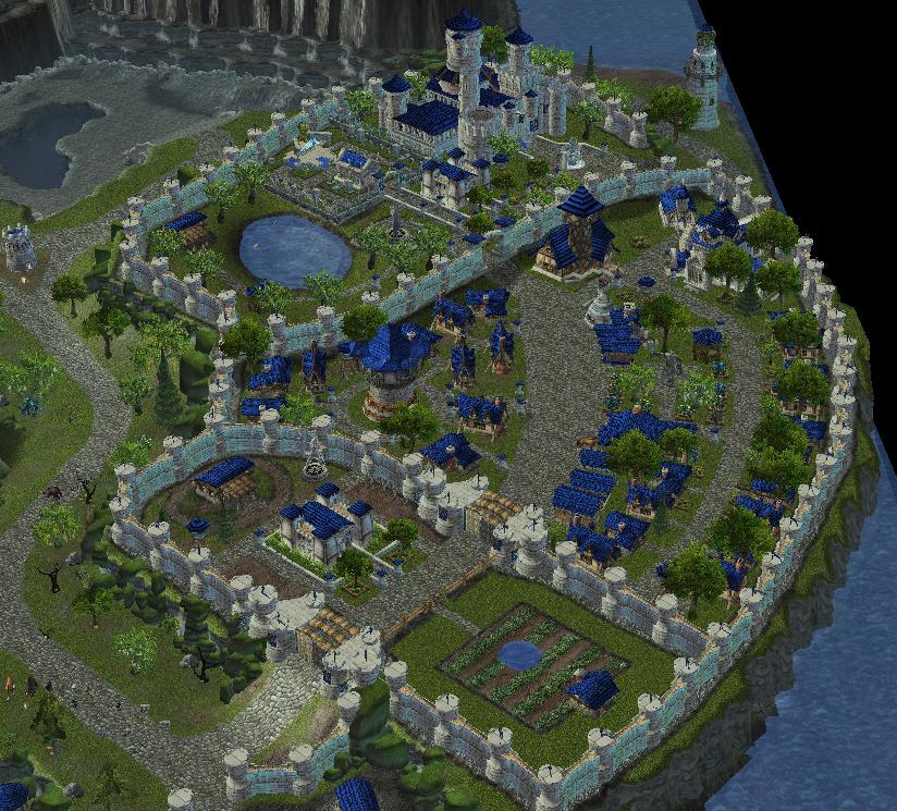 alliance_city_by_smotis-d5tf70 ...