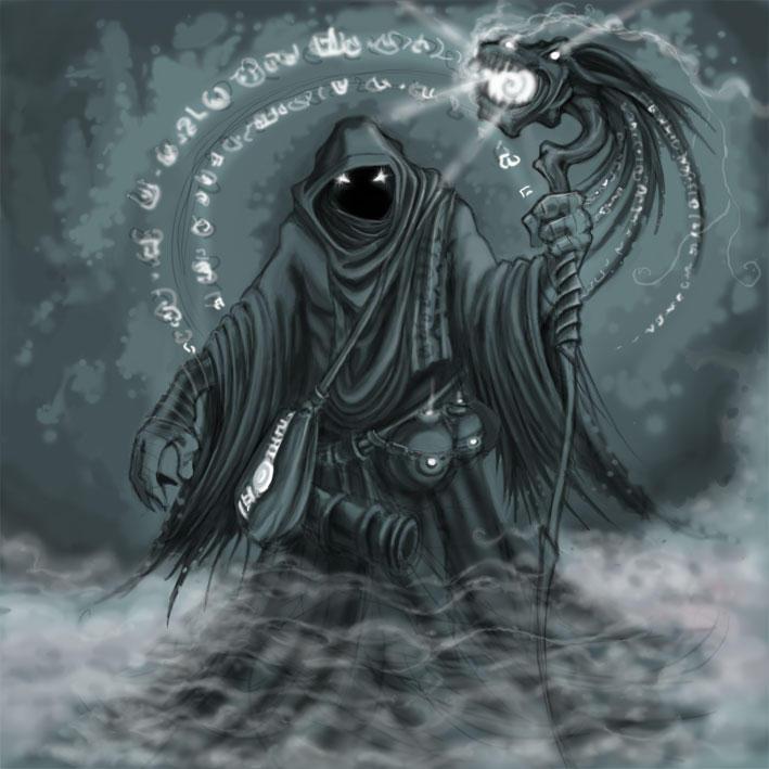 Drakath Overbody o Ceifador Necromancer_by_HAOSvip
