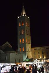 Church by matcheslv