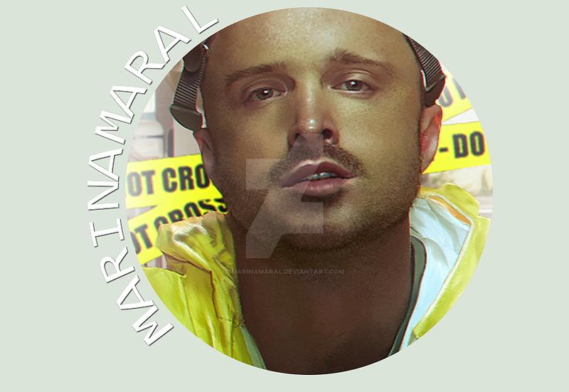 marinamaral's Profile Picture