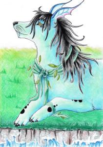 Moonyasha93's Profile Picture