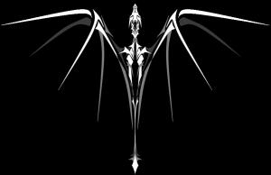 Hellkite-1's Profile Picture