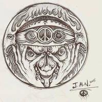 JMN by J-Micah-Nelson