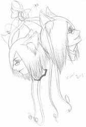 ::.Enny+Kiyoshi.:: by Kiyoshi-Hime