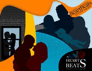 heartbeats by morestarinatthestars