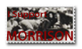 Morrison Stamp by morestarinatthestars