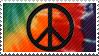 http://fc08.deviantart.com/fs18/f/2007/158/a/6/Peace_Stamp_by_morestarinatthestars.png