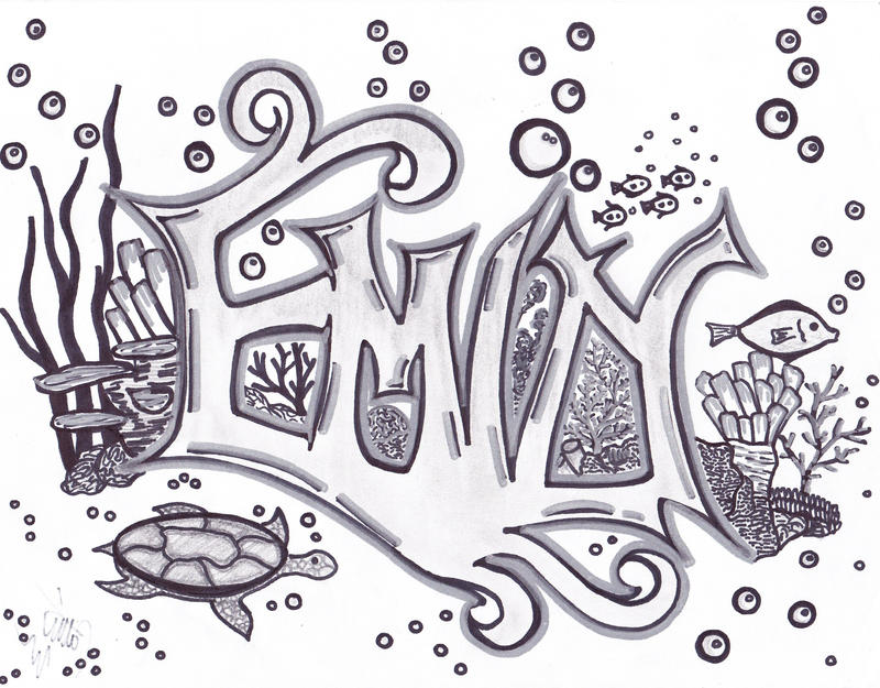 Name Tagging Emily By Nightviola On Deviantart