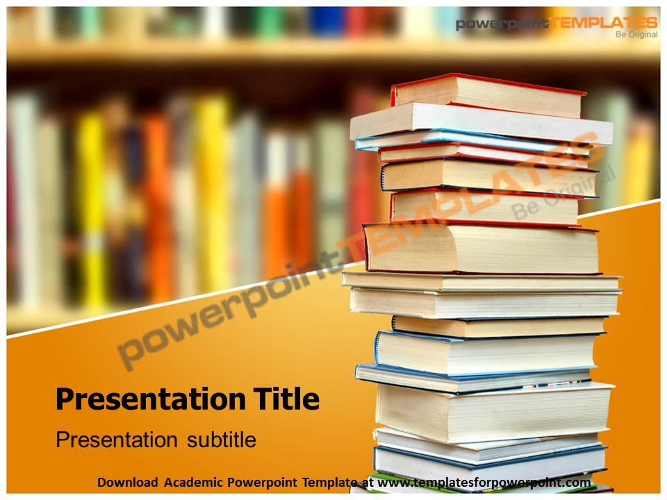 Academic powerpoint template by kaceysmith on deviantart academic powerpoint template by kaceysmith toneelgroepblik Choice Image