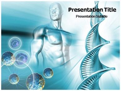 Gene therapy powerpoint template by kaceysmith on deviantart gene therapy powerpoint template by kaceysmith toneelgroepblik Images