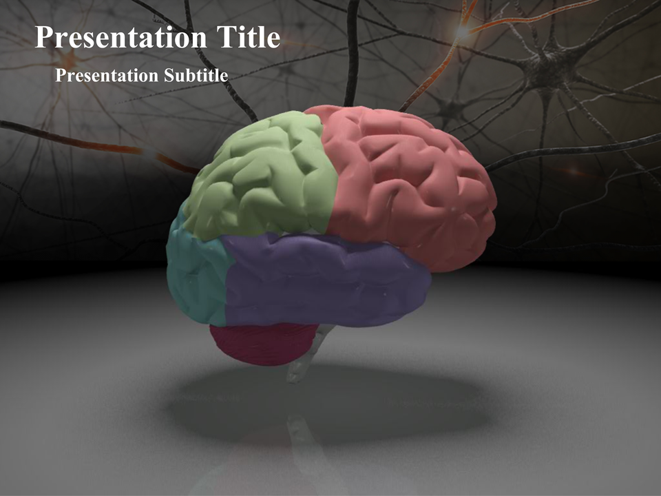Download online neurology 3d powerpoint template by kaceysmith on download online neurology 3d powerpoint template by kaceysmith toneelgroepblik Image collections