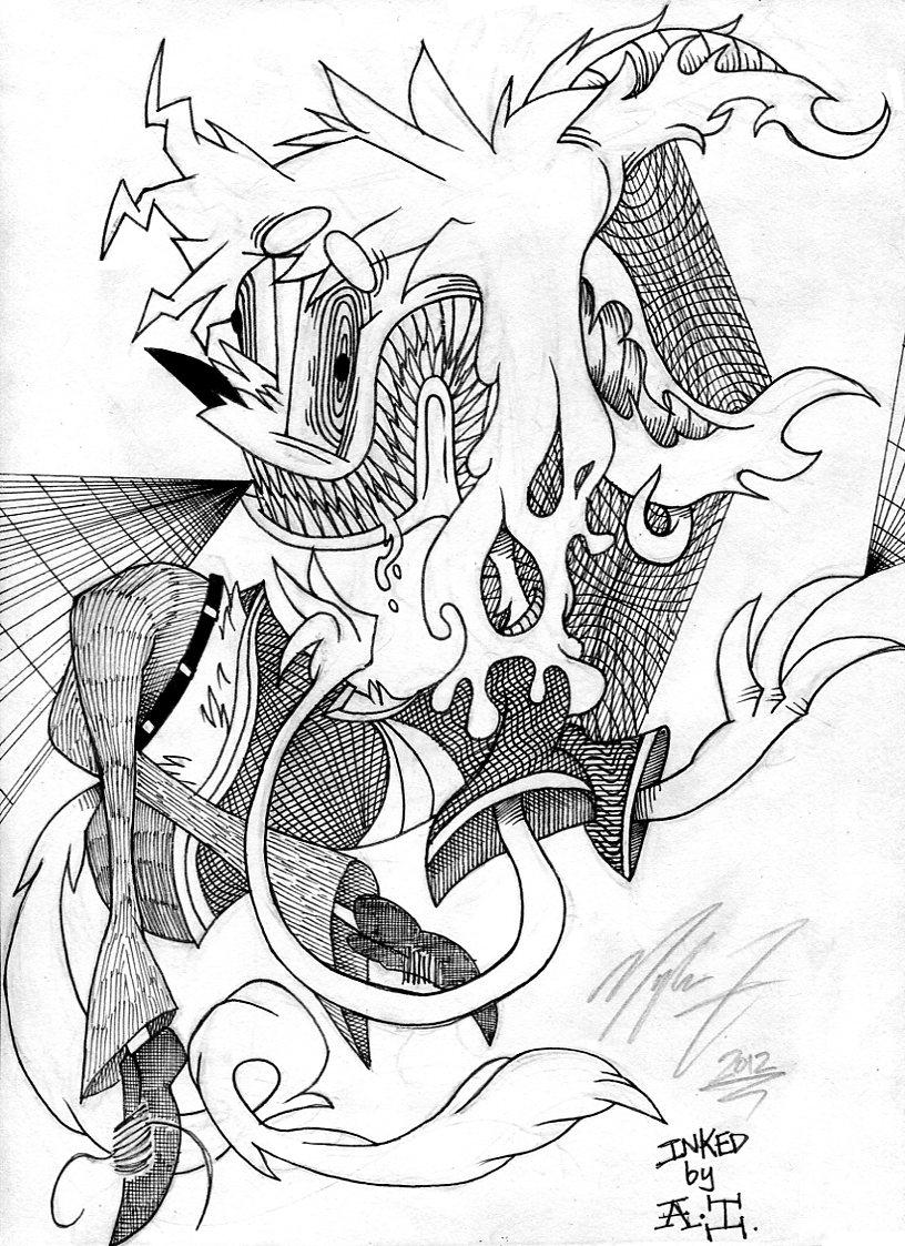psychedelic coloring pages redcabworcester redcabworcester