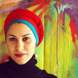 nadiajart's Profile Picture