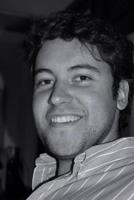 Cipriano's Profile Picture